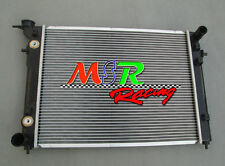 Brand New Radiator for Holden Commodore VN VG VP VR VS V6 Auto/Manual