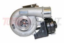 Turbocompresor Hyundai SANTA FE II CM 2,2 Litro Turbodiesel Motor D4EB 150/