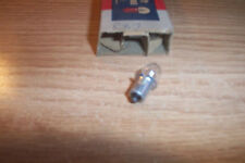 EVEREADY FLASHLIGHT BULB  #PR9