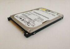 HARD DISK 120 GB WESTERN DIGITAL WD1200BEVE 2,5 IDE NOTEBOOK HD OFFERTA