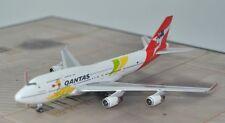 1/400 Phoenix QANTAS B747-400ER VH-OEJ