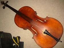"Beautiful Cello NR ""Meinel & Herold Klingenthal"""