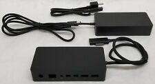 New listing Microsoft 1661 Surface Dock Docking Station for Microsoft Surface Pro 3,4,5,6,7