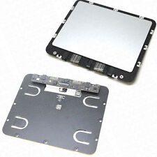 "Replacement Mouse Track Touch Pad For Apple Macbook Pro 13"" Retina A1502 2015 UK"