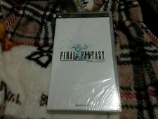 Playstation Portable PSP - Final Fantasy (Import) Brand New