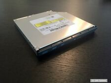 Dell Latitude E5410 Ersatzteil: SATA DVD Brenner Laufwerk TS-L633 0FKGR3
