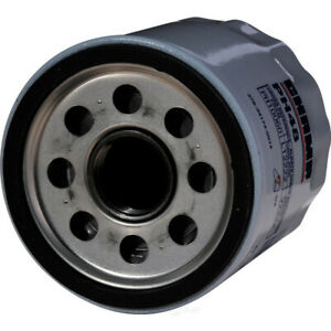 Engine Oil Filter Champ/Champion Labs PH48B