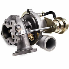 Turbo Chargers & Parts