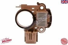 Alternator Voltage Regulator fits Hyundai Kia Sedona Sorento H1 35551