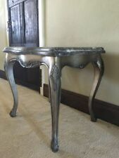 Antique Style Handmade Furniture