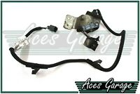 VE HSV Front Headlight Light Height Sensor Plug Wiring Harness Loom SS WM - Aces