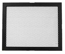 REPLACEMENT TARGET PLATE FOR  EcoQuest Fresh Air PURIFIER