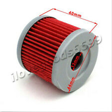 Oil Filter For Loncin Zongshen Bashan Lifan Shineray 250cc CB250 ATV Quad
