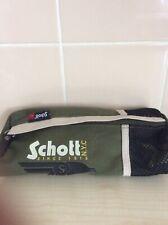 Scholt Pencil Case