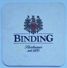 COPERCHIO BIRRA/Birreria/binding/Birra/Romani