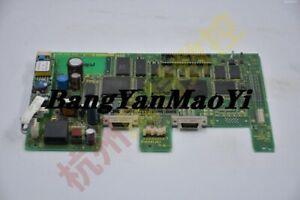 Used A16B-3300-0056  Free DHL/EMS