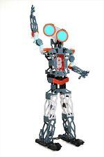 Omnibot Meccanoid Mekanoido G15KS TYPE122 Japan NEW