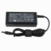 AC ADAPTER CHARGER FOR HP 500 510 520 530 550 LAPTOP 18.5V POWER SUPPLY 65W HQ.