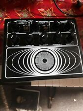 More details for dubsonic - space drum ps-3 synare clone