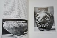 The Potteries of Persia : Being a brief History of the Art of Ceramics in the...