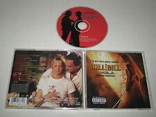 KILL BILL VOL. 2/COLONNA SONORA/QUENTIN TARANTINO(MAVERICK/9362-48676-2)CD ALBUM