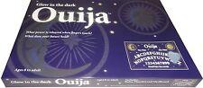 Ouija - Glow in the dark - (Spirit Board) Board Game - NEW SEALED