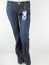 Rock&Republic Jeans Adam Classic Hose Neu 27