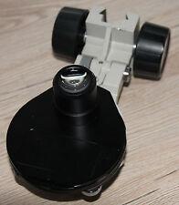 Nikon Mikroskop Microscope Kondensor LWD 0,52 Phase Contrast 2 + Kondensorhalter