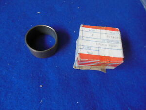 NOS BMC Gearbox Primary Gear Front Bushing Austin Morris Mini 947 998 22A553