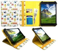 Accessori Apple Universale per tablet ed eBook per Apple