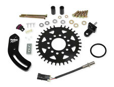 HOLLEY Crank Trigger Kit - SBF 7.25in 36-1 Tooth P/N - 556-115