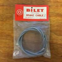 BICYCLE CABLE FITS SCHWINN GREY GHOST BRAKE OR SHIFTER APPLE KRATE OTHERS NOS