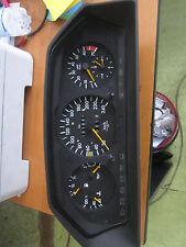 1/e 124440347 combi instrumento sets mercedes benz w124 s124 200e 220e 162tkm