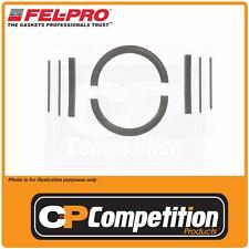 FEL-PRO CRANK REAR MAIN SEAL CONVERSION ROPE TO NEO HOLDEN 253 308