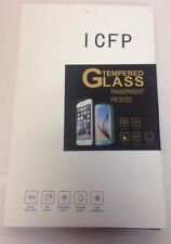 ICFP Tempered Glass Iphone 7/8 Plus Screen Protector