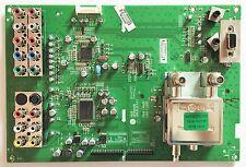 LG 68719SMJ26C Tuner Board