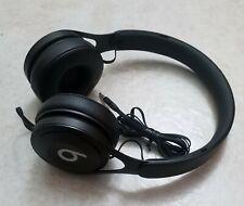Beats by Dr. Dre Beats EP Headband Headphones - Black.,,