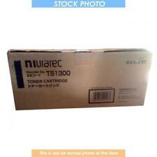 TS1300 MURATEC MFX 1300 1700 TONER CARTRIDGE