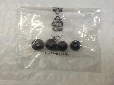 LG Tone Pro Bluetooth Replacement Earbuds Eartips Ear Buds Eargels - PLEASE READ