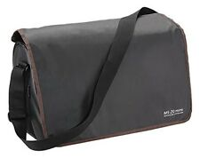 KORG SC-MS20 MINI Soft Case MS-20 MINI for Synthesizer From Japan F/S