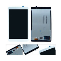 LCD Display Touch Screen Digitizer For LG G Pad X 8.0 V520 T-Mobile V521WG QC
