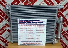 Condensatore Radiatore Aria Condizionata Nissan Juke 1.5 DCi 81 KW 110 CV