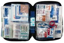 First Aid Only All-purpose First Aid Kit Soft Case 299-Piece Kit