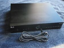 DIRECTTV HR23-700 HD DVR SATELLITE RECEIVER ( FOR PARTS)