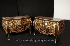 Regency 20th Century Antique Boxes & Chests