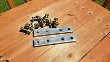 Steering Arm Extension Kit Fits Toro TimeCutter and other models More Leg Room