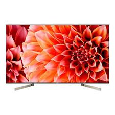 Television Sony 75 pulgadas Kd75xf9005