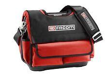 FACOM Probag 34L Werkzeug Koffer Tasche Werkzeugkoffer Werkzeugtasche BS.T14PB