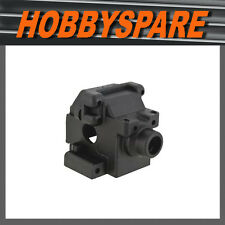 HSP FRONT GEAR BOX HOUSING 06045 FOR 1/10 SCALE RC