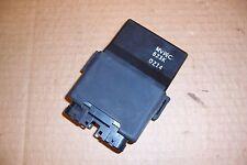 HONDA CBR600F2 CDI UNIT IGNITION MODULE CBR 600 F2 30410-MV9-600 mp